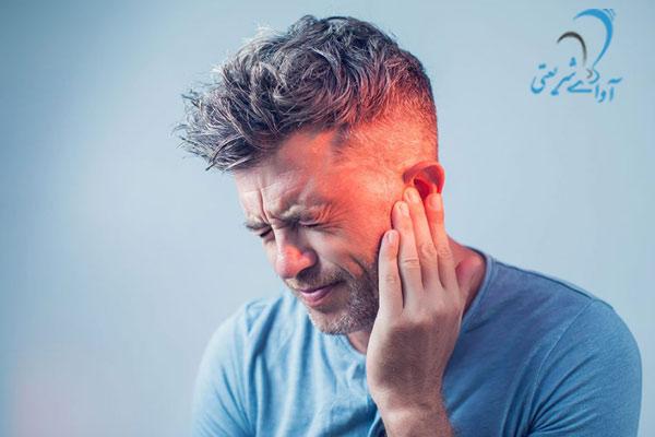 کلینیک آوای شریعتی - وزوز گوش - ارزیابی وزوز گوش - انواع درمان وزوز گوش
