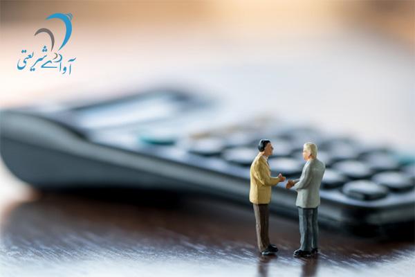 کلینیک آوای شریعتی آگاه سازی از علت گران یا ارزانی سمعک و قیمت سمعک