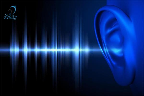 در کلینیک آوای شریعتی به ارزیابی وزوز گوش و آگاهی از علل آن می پردازند